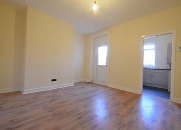Thumbnail 2 bedroom terraced house to rent in Lomax Street, Darwen