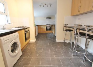 6 bed property to rent in Mabfield Road, Fallowfield, Manchester M14