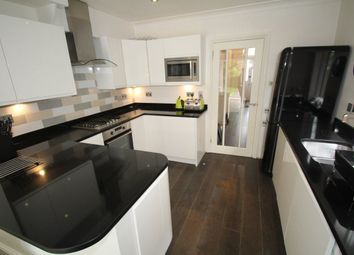 Thumbnail 2 bedroom flat to rent in Vaughan Road, Harrow