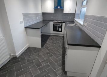 Thumbnail 3 bed terraced house to rent in Windsor Avenue, Ferryhill
