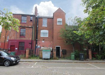 1 bed flat to rent in Brewery Road, Wolverhampton WV1
