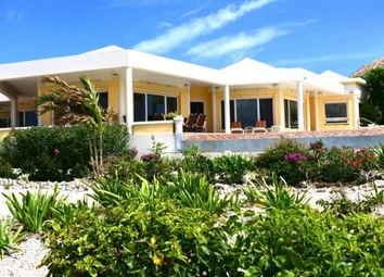 Thumbnail 3 bed villa for sale in Lockrum, Barbados, Anguilla