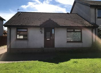 Thumbnail 3 bed semi-detached house to rent in Alder Drive, Portlethen, Aberdeen