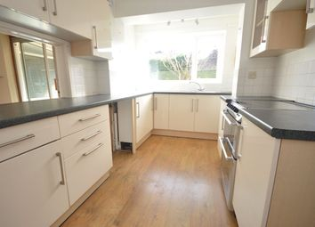 Thumbnail 3 bedroom semi-detached house for sale in Brookfield Gardens, Alphington, Exeter