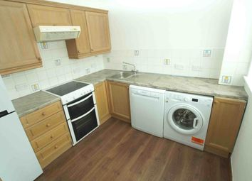 Thumbnail 2 bedroom flat to rent in Maple Road, London