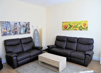 Thumbnail 5 bed terraced house to rent in Aldbourne Road, Coventry, West Midlands