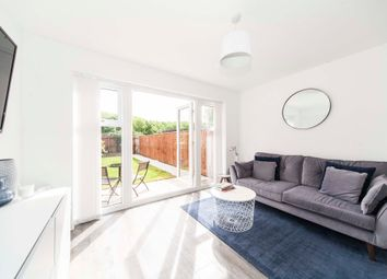 Thumbnail 2 bed terraced house for sale in Cranesbill Avenue, Hartlepool