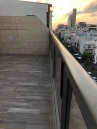 Thumbnail 3 bed apartment for sale in Bograshov Street, Israel