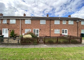 Thumbnail 2 bed terraced house for sale in Sycamore Road, Coventry, West Midlands