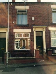 Thumbnail 2 bedroom terraced house to rent in Norwood Grove, Bolton