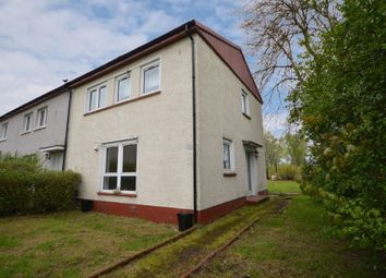 Thumbnail 3 bedroom property for sale in 310 Rye Road, Barmulloch, Glasgow