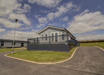 2 bed bungalow for sale in Evergreen Park, Blackhall Colliery, Hartlepool TS27