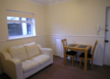 1 bed flat for sale in Lion Court, Cathays, Cardiff CF24