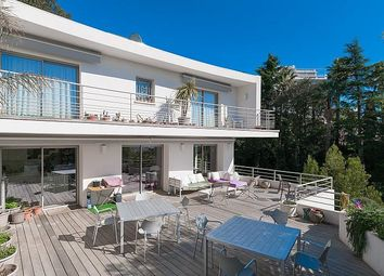 Thumbnail 5 bed property for sale in Cannes, Cannes, Provence-Alpes-Côte D'azur, France