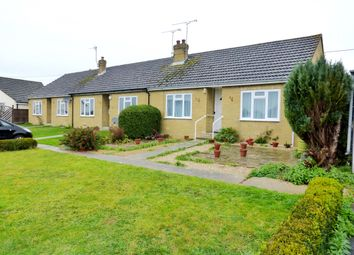 Thumbnail 2 bed bungalow to rent in Ambrose Close, Bradford Abbas, Sherborne