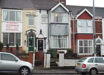 Thumbnail Hotel/guest house for sale in Issacs Hill, Cleethorpes