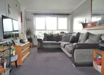 Thumbnail 2 bedroom flat for sale in Phoenix Place, Dartford