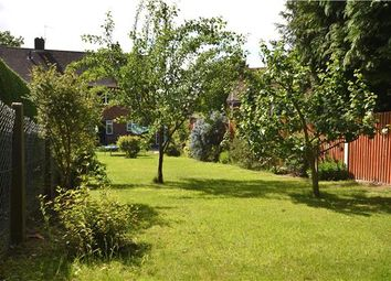 Thumbnail 3 bed semi-detached house to rent in Eastlands Road, Tunbridge Wells, Kent
