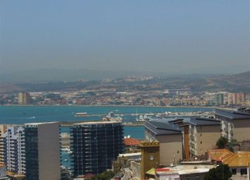 Thumbnail 2 bed apartment for sale in Arengos Gardens, Gibraltar, Gibraltar