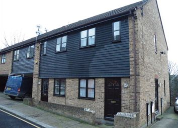 Thumbnail Studio to rent in Arches View, Hillside Road, Chatham