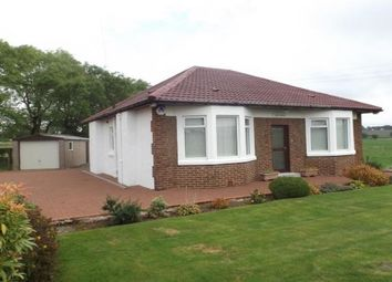 Thumbnail 2 bedroom bungalow to rent in East Kilbride, Glasgow