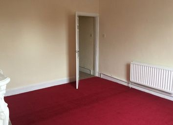 Thumbnail 1 bedroom flat to rent in Bloxwich Road, Leamore, Bloxwich, Walsall WS32Xe