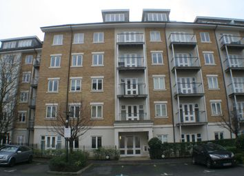 2 bed flat for sale in Park Lodge Avenue, West Drayton UB7