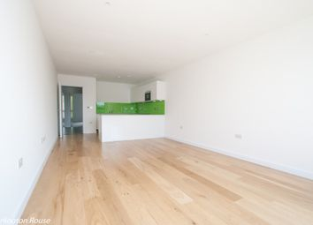Thumbnail 2 bed property to rent in Lewis House, Canonbury Road, Islington, London