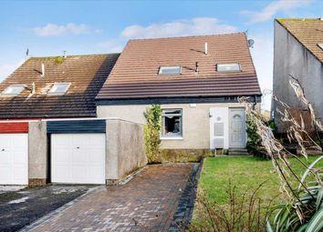 Thumbnail 3 bed semi-detached house for sale in Windermere, Newlandsmuir, East Kilbride