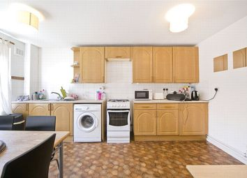 Thumbnail 2 bed flat to rent in Cowdenbeath Path, Kings Cross