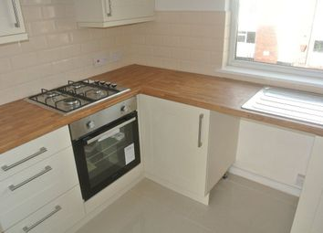 Thumbnail 1 bed flat to rent in Hey Park L36, 1 Bed Apt