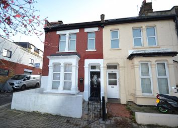 2 bed maisonette to rent in Letchford Gardens, London NW10