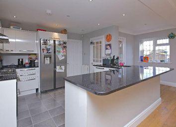 4 bed property for sale in Harris Lane, Shenley, Radlett WD7