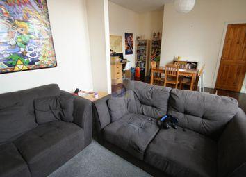 Thumbnail 2 bed maisonette to rent in Helmsley Road, Sandyford