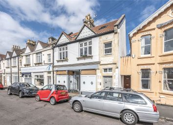 2 bed maisonette for sale in Rockleaze Road, Bristol, Somerset BS9