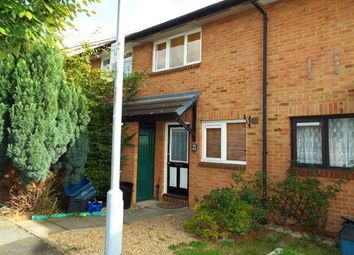 Thumbnail 2 bedroom property to rent in Laing Close, Ilford