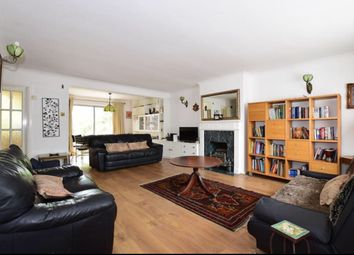 Thumbnail 4 bed semi-detached house for sale in Coppice Way, South Woodford, South Woodford