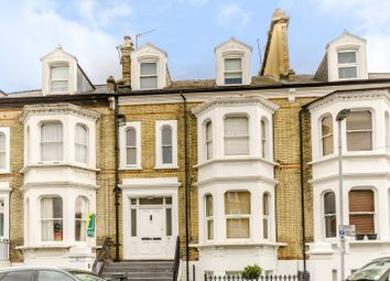 Thumbnail 3 bed flat for sale in North Road, Surbiton