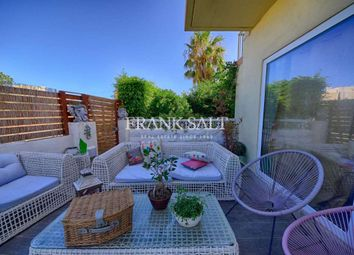 Thumbnail Maisonette for sale in Furnished Maisonette In Swieqi, Furnished Maisonette In Swieqi, Malta