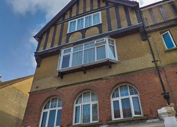 Thumbnail 1 bedroom flat to rent in Beach Road, Littlehampton