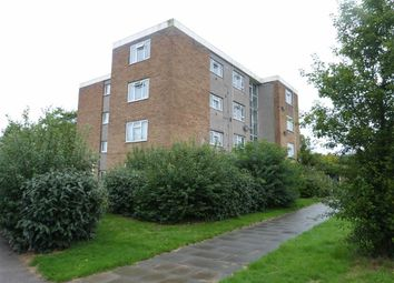 Thumbnail 1 bedroom flat to rent in Woodleys, Harlow, Essex