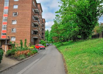Thumbnail 2 bed flat to rent in Cumberland House, Kingston Upon Thames