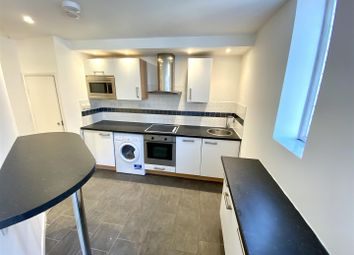 1 bed flat to rent in Sun House, 9 Bennetts Hill, Birmingham B2