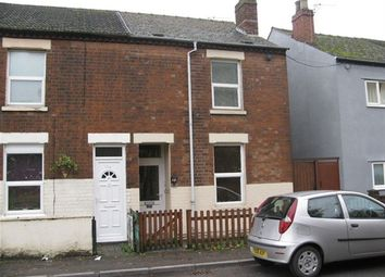 Thumbnail 3 bedroom semi-detached house for sale in Great Western Road, Gloucester