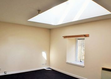 Thumbnail 2 bedroom terraced house for sale in Bonnygate, Cupar