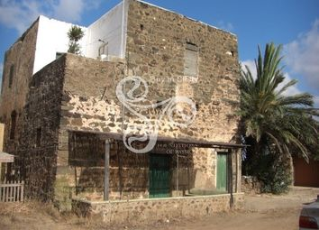 Thumbnail 4 bed property for sale in Dakale, Trapani, Italy