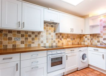 Thumbnail 2 bed flat to rent in Cornel House, Osborne Road, Windsor, Berkshire