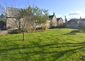 Thumbnail 2 bed cottage to rent in 4 Chapel Path, Colerne, Wiltshire