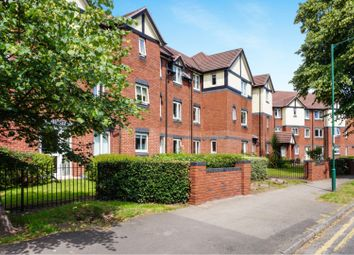 1 bed property for sale in Ribblesdale Road, Sherwood NG5