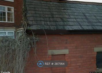 Thumbnail 1 bed terraced house to rent in St. Georges Square, Lytham St. Annes